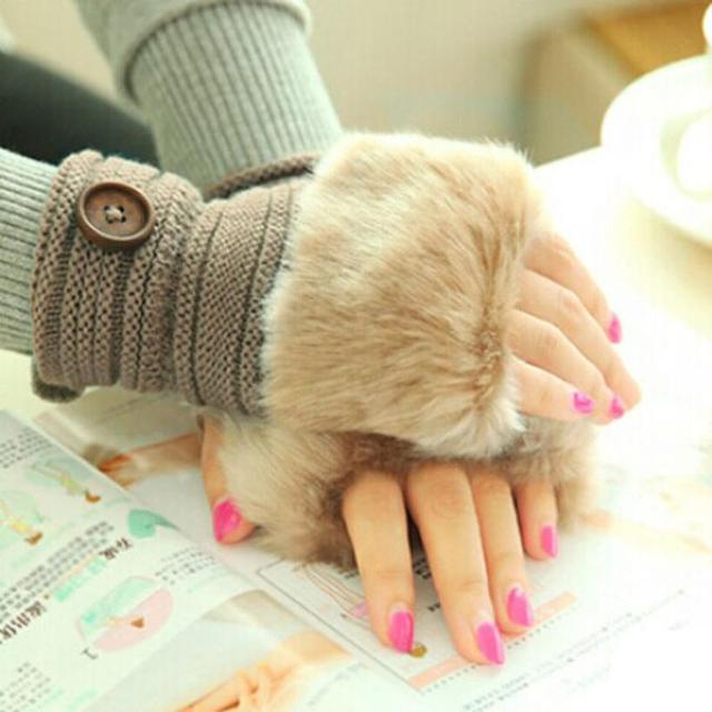 Women Warm Winter Special...
