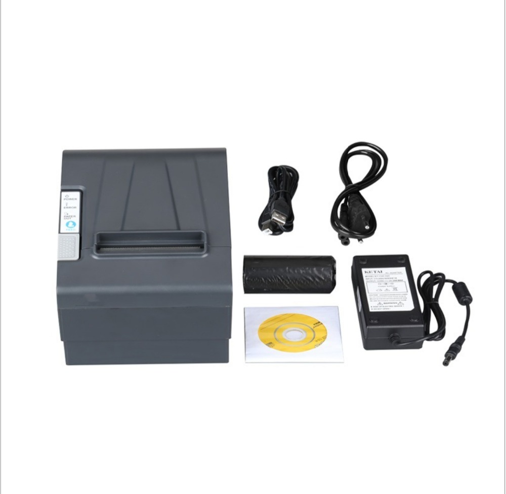 big gear 80mm bluetooth thermal embedded panel printer with big paper flsun 3d printer big pulley kossel 3d printer with one roll filament sd card fast shipping