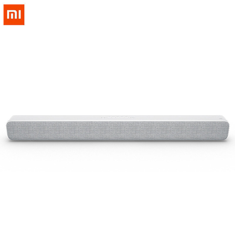 Xiaomi Original bluetooth TV Sound Bar 33 inch Speaker Soundbar Support Optical pdif/ Line in/ Optical/ AUX for Home Theatre
