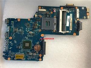 Image 2 - H000062010 האם מחשב נייד עבור Toshiba לווין C50 C55 hm77 מבחן בסדר