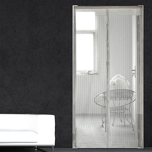 Compare Prices on Magnetic Screen Doors- Online Shopping/Buy Low ...