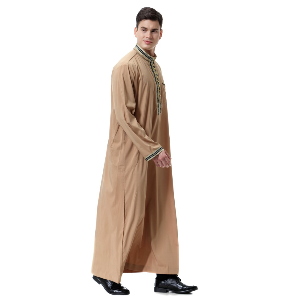 camel 9