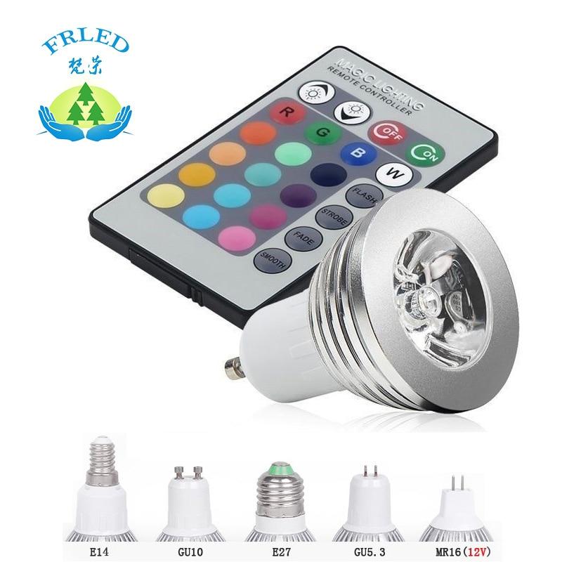 Levou Holofotes intelligent levou holofotes mr16/gu5.3/e14/e27 lâmpada Utilização : Feriado