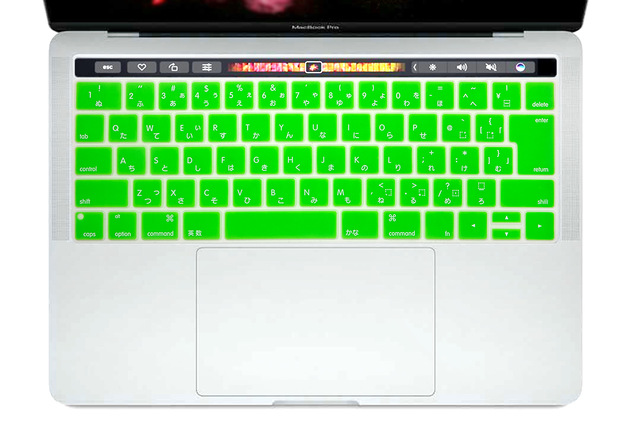 Japanese-Keyboard-Cover-Skin-For-Macbook-New-Pro-13-A1706-and-Pro-Retina-15-A1707-2017.jpg_640x640 (9)