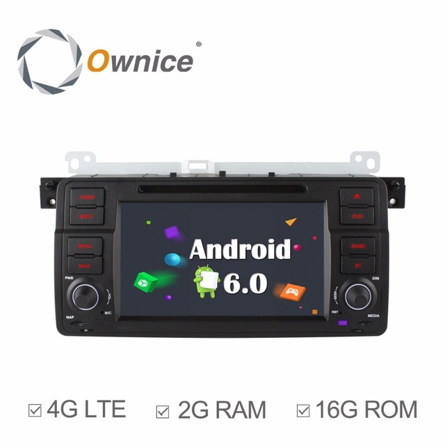 8 Core Android Car Dvd Gps Navi 2gb 32gb For Ford Fiesta Stereo Radio 2013 + RDS