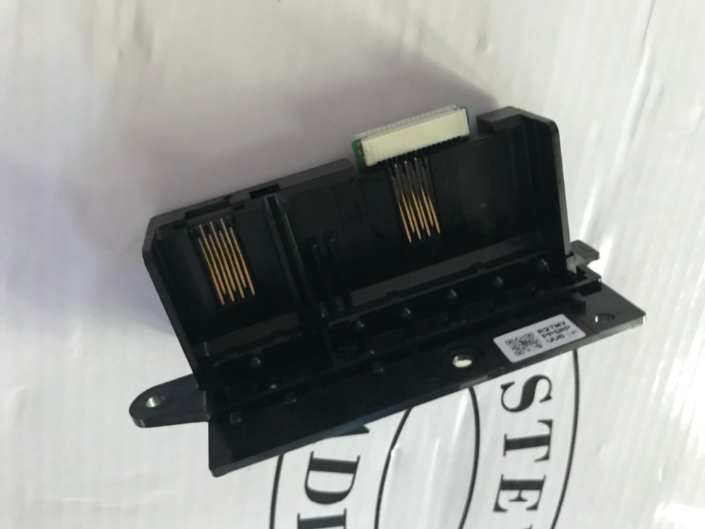 F083000 F083030 Printhead Printer Print Head for Epson Stylus Photo 790 890 895 1290 1290S 915 900 880 new and original printer head 915 for epson 1290 f083030 print nozzle 1280 900 890 790