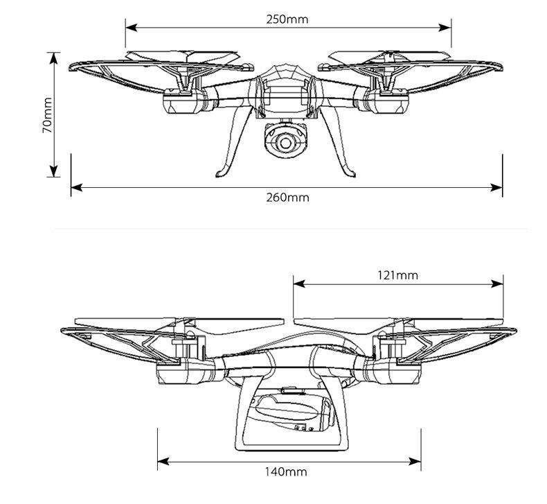 DRONE (10)