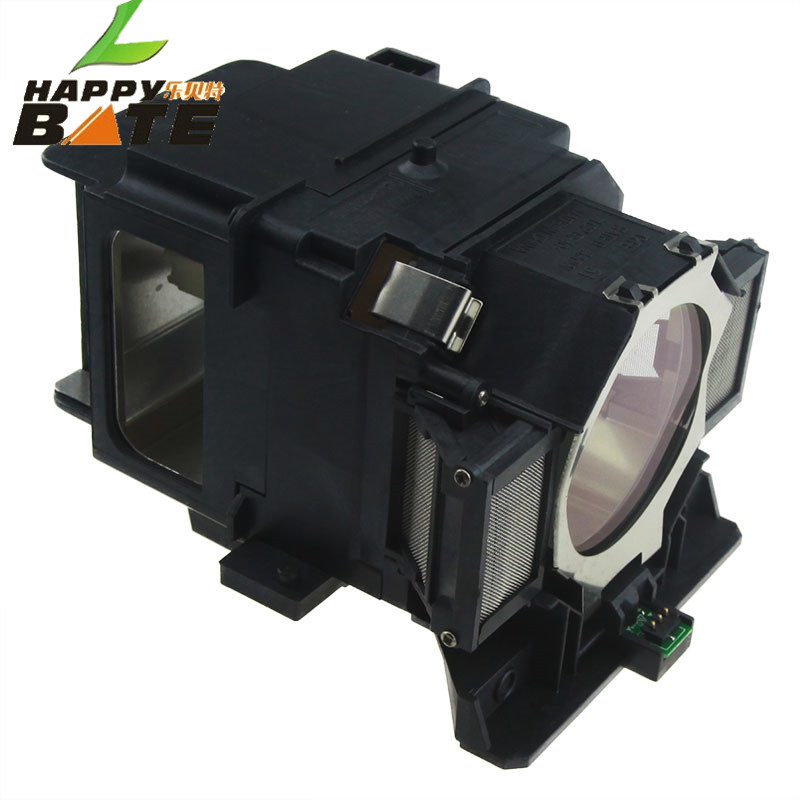 HAPPYBATE ELPLP73 PROJECTOR LAMP FOR EB-8150NL/EB-Z10000/EB-Z1000NL/EB-Z10005/EB-Z1000RNL/Z8150/Z8250WNL/Z8350W With Housing elplp73 projector lamp for eb 8150nl eb z10000 eb z1000nl eb z10005 eb z1000rnl z8150 z8250wnl z8350w with housing happybate
