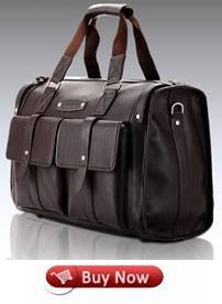 travel bag -3