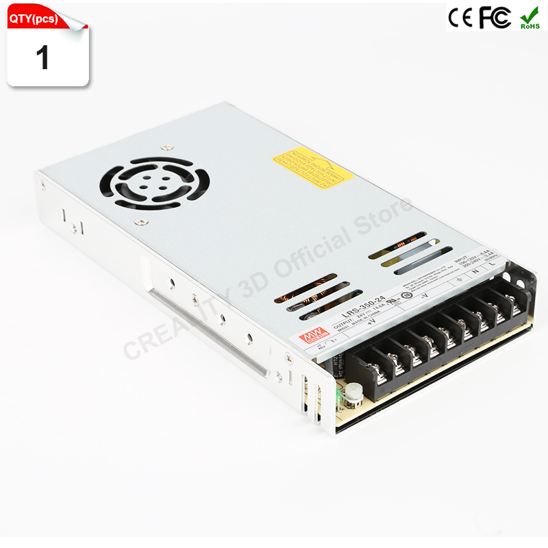font b 3d b font font b printer b font Parts 12V 30A Switch Power