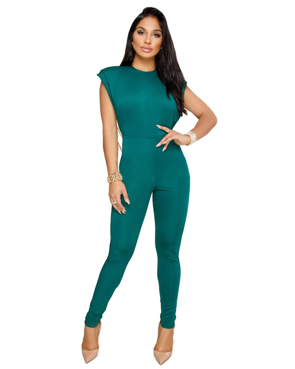 2243292eddd Jumpsuits and Rompers Archives - BelleOutfits