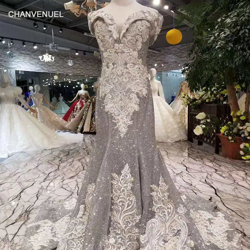 LSS397 mermaid   evening     dress   long off shoulder sweetheart mothers of brides   dresses   formal wedding party guests   dresses   2019