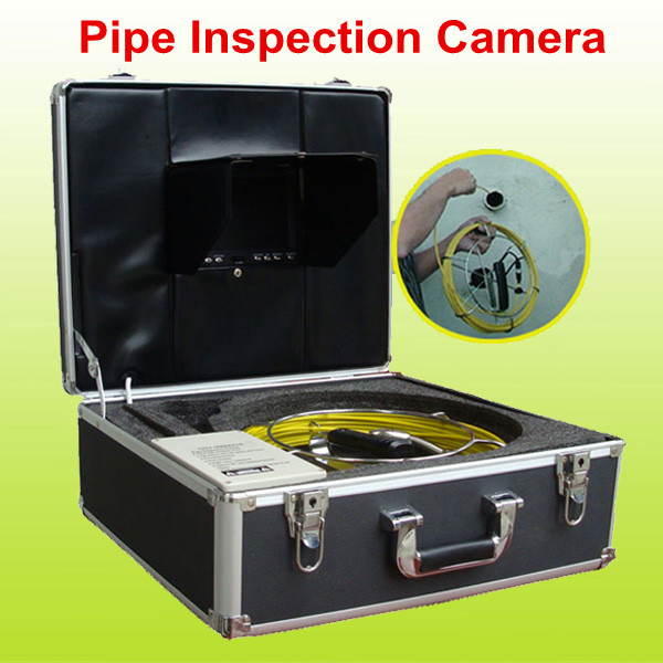 Video Endoscope Definition Reviews - Online Shopping Video
