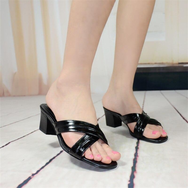 Sandals,women sandals,shoes,women shoes, for women sandals ladies sandals heel women genuine stylesandals shoes 319-21 sandals
