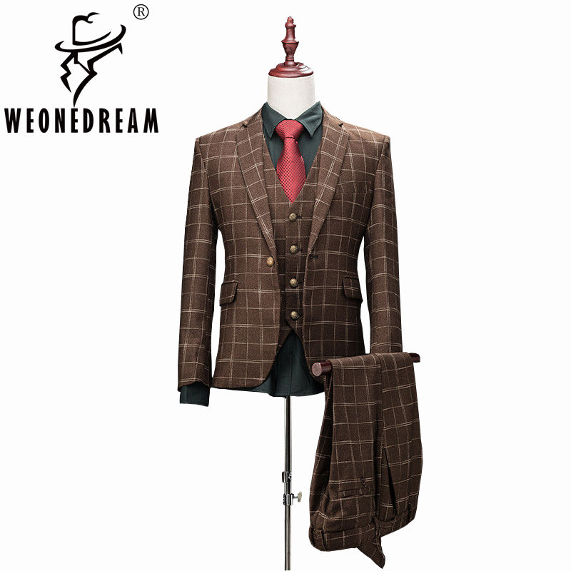Woolen latest coat pant designs custom made mens suits for Custom suits and shirts