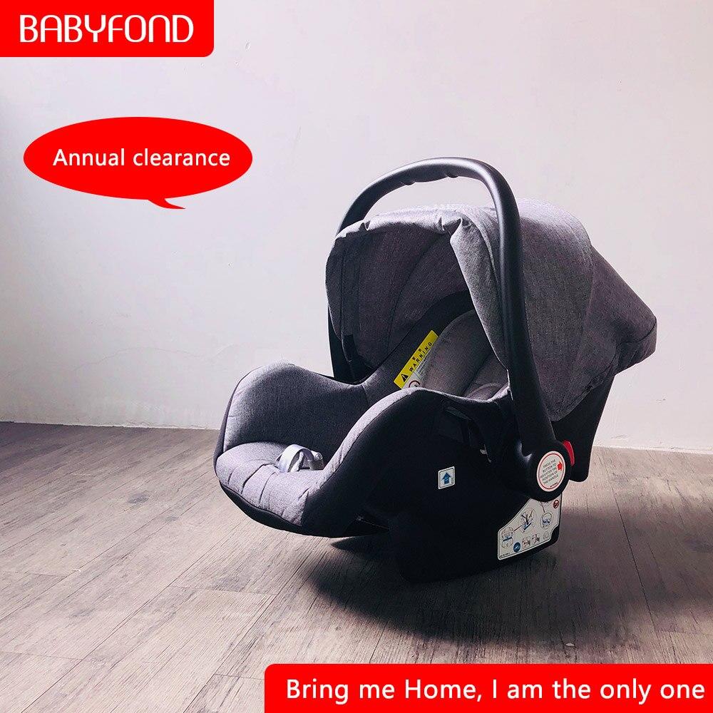 все цены на Clearance handling baby car seat on November 11 онлайн