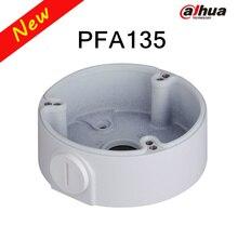 DAHUA Распределительная Коробка PFA135 CCTV Аксессуары IP Камеры Скобки