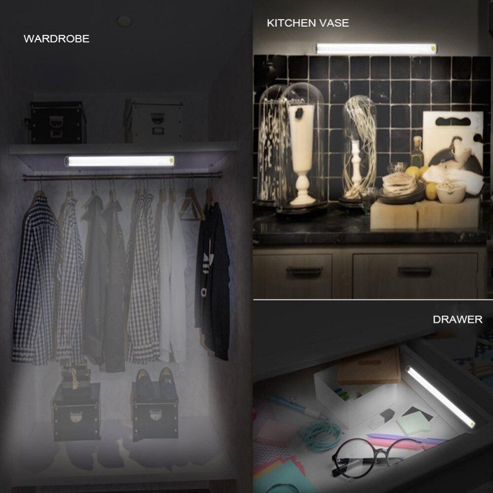 https://i0.wp.com/ae01.alicdn.com/kf/HTB1hDiGoBDH8KJjSspnq6zNAVXaE/1-st%C3%BCcke-USB-Aufladbare-15LED-Touch-Sensor-Nacht-Licht-Bar-Schrank-Licht-K%C3%BCche-Schrank-Schrank-Schrank.jpg