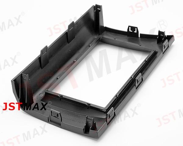 Suzuki Car Stereo Fitting Kit Fascia Wiring Kit For Suzuki Swift