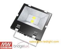 Отражатель светодиодный 120 Вт 2 шт./lo tprojector прожектор светодиодный алюминиевый открытый настенный светодиодный освещения электропитанием Б