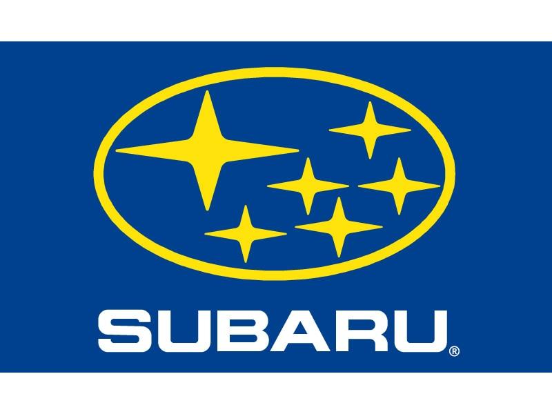 90x150 см 60*90 см Subaru автомобиль логотип внедорожные гонки флаг баннер украшения для гонок Вечерние - Цвет: SBL09151