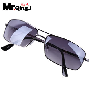 2013 male Men large sunglasses sun glasses sunglasses