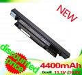 Golooloo 4400 мАч 6 ячеек 11 1 В Аккумулятор для ноутбука BATAW20L6 BATAW20L61 BATAW20L62 для BENQ JoyBook S43 серии