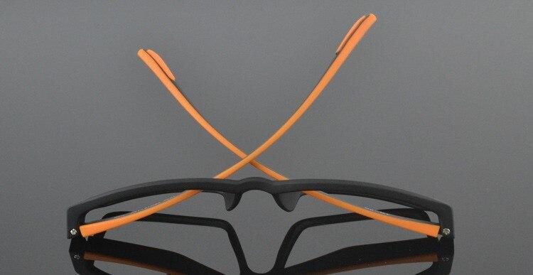 tr90 glasses frame (26)