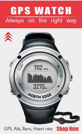 north-edge-watch-1_11