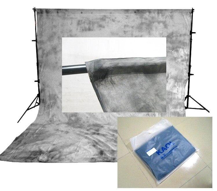 feito à mão backdrops para estúdio de fotografia F55