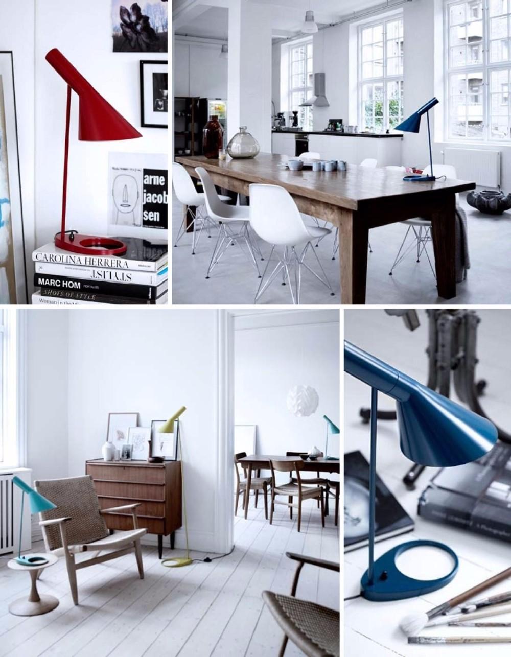 arne-jacobsen-table-lamp3