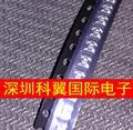 O Envio gratuito de 10 pçs/lote HSMS-2805-TR1G HSMS-2805 SOT143 A5 tela original novo