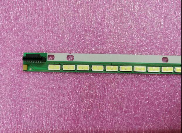 New Original 84LED 695MM LED Backlight Strip 55