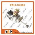 Новый дистрибьютор для FITMAZDA E1300 TC E1400 UC Colt KE Sigma G32B 4G32 1.6L L4 FE15-18-200 1997-1984