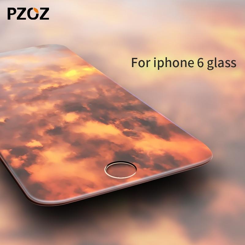 PZOZ γυαλί πλήρες προστατευτικό - Ανταλλακτικά και αξεσουάρ κινητών τηλεφώνων - Φωτογραφία 3
