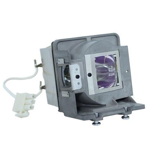 Подробнее о Compatible Projector lamp VIEWSONIC RLC-091/PJD6544W/VS14973/VS15083 free shipping compatible bare projector lamp rlc 091 p vip240 0 8 e20 8 for viewsonic pjd6544w pjd5483s projector