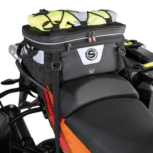 Здесь продается  NEW Saddle bags motorcycle bag leg waterproof moto mochila moto pierna bolsa motocicleta racing Tail Bags free shipping SKB313  Автомобили и Мотоциклы