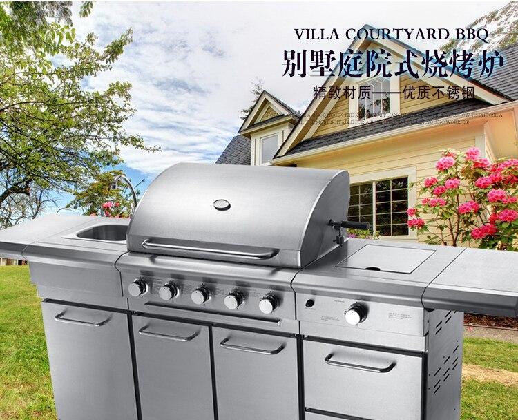 Outdoorküche Gas Xiaomi : Freies verschiffen kommerziellen & startseite gas bbq grill