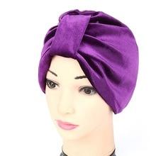 Fashion Indian Turban