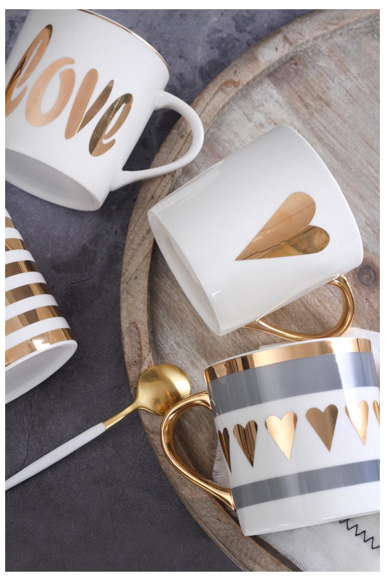 Gold-plated-Ceramic-mug_01