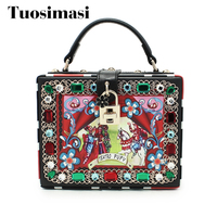 Heißer verkauf 2017 Modemarke Frauen Pu Handtaschen damen schultertasche einkaufstasche weibliche Crossbody Umhängetasche (C1060)