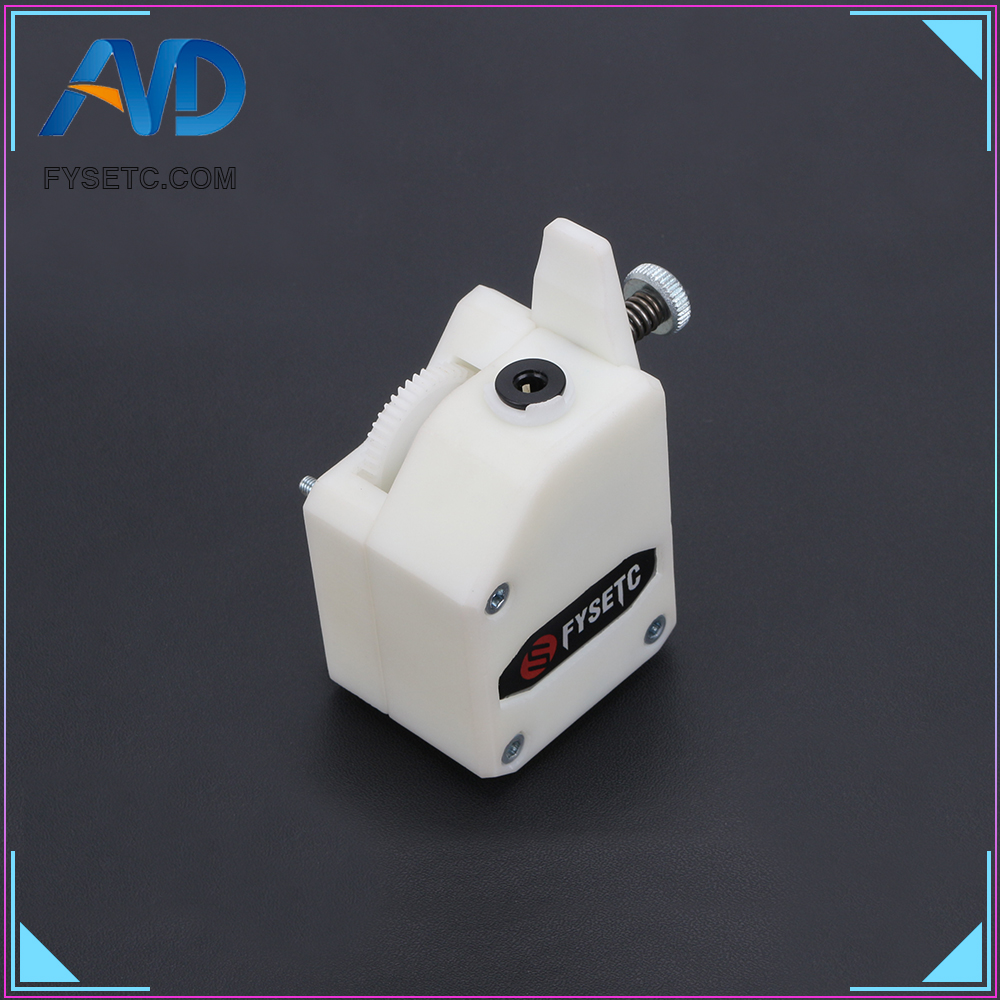 high-performance-bmg-extruder-cloned-btech-bowden-extruder-dual-drive-extruder-for-wanhao-d9-creality-cr10-ender-3-anet-e10
