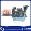 4800 шт/ч Коммерческая автоматическая машина для пельменей многофункциональная машина для приготовления Спринг-роллов машина для пельменей ...