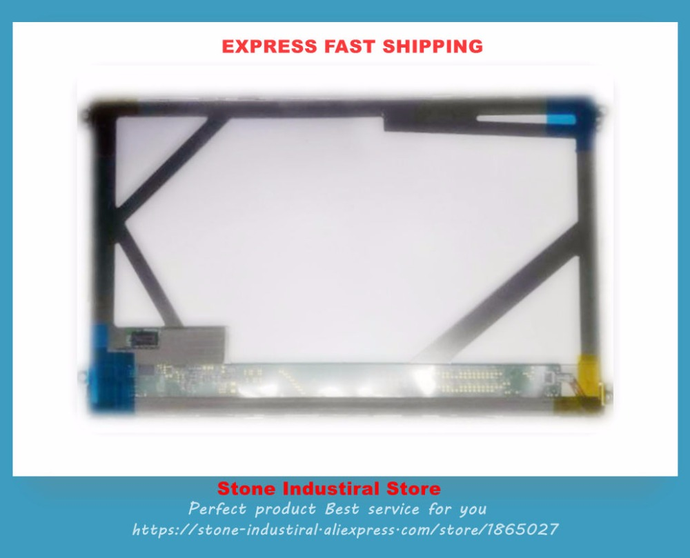 New Original offer LCD use for LD089WX1SL03 new original fpx c60t plc boxed offer