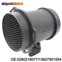 0280218077 13627501554 For BMW E65 745i 745Li E65 E66 New High Quality Mass Air Flow Meter MAF Sensor car accessories