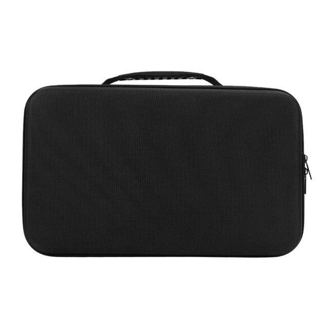 Hard EVA Zipper Case Bag for Anova Culinary Bluetooth Sous Vide Precision Cooker