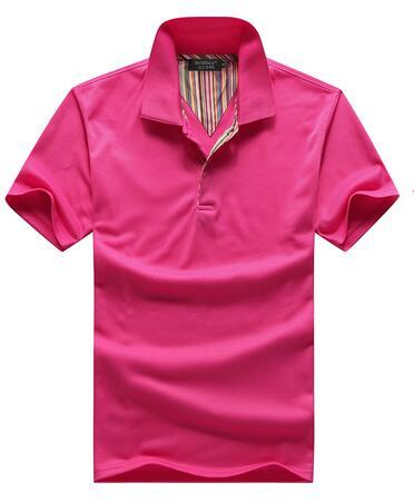 2019 New Women Summer Polo Femme Shirt Short Sleeve Female Polos Cotton Fashion Tops Cotton Slim Brand Polo Raph Shirts Style