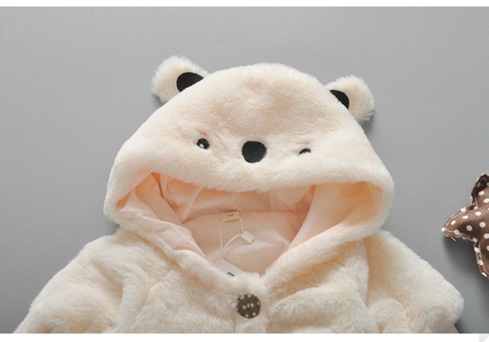 Autumn-Winter-Baby-Infant-Solid-Faux-Fur-Fleece-Long-Sleeve-Cartoon-Hooded-Kids-Pullover-Outerwear-Girls-Coat-roupas-de-bebe-3