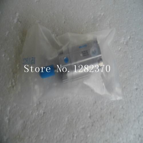[SA] Nuove vendite speciali originali FESTO cilindro AEVU-16-10-APA spot 156982-2 pz/lotto[SA] Nuove vendite speciali originali FESTO cilindro AEVU-16-10-APA spot 156982-2 pz/lotto