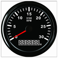 https://ae01.alicdn.com/kf/HTB1hDvPXcfrK1Rjy1Xdq6yemFXaB/RPM-mete-85-REV-Counter.jpg